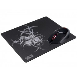 Mouse + Pad Set TRACER GAMEZONE Siege